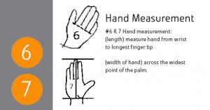 #6_7hand