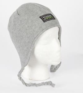 Koolhat_grey