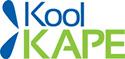 KoolKape_logo_new