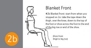 #2b_Blanket Front