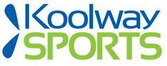 Koolway Sports